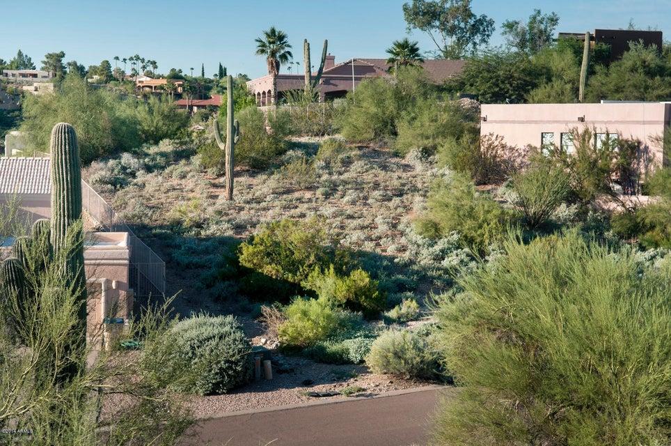 16517 E ARROYO VISTA Drive Lot 10, Fountain Hills, AZ 85268