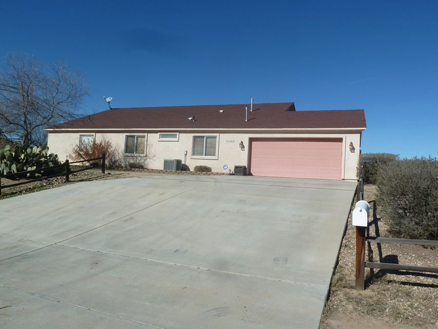 MLS 5382171 51202 N MOCKINGBIRD Road, Wickenburg, AZ Wickenburg AZ Equestrian