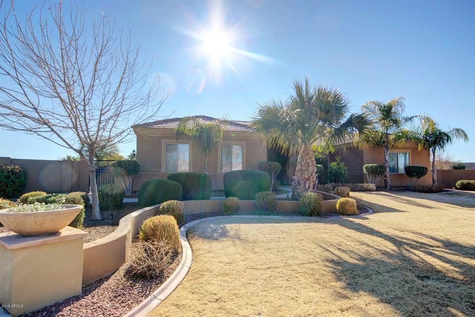 MLS 5381384 19425 E VIA DEL RANCHO --, Queen Creek, AZ Queen Creek AZ Short Sale
