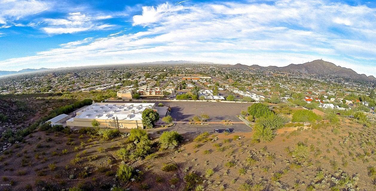 1431 E Dunlap Avenue, Phoenix, AZ 85020