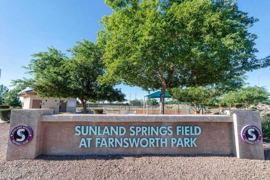 MLS 5383073 11241 E LAKEVIEW Circle, Mesa, AZ 85209 Mesa AZ Adult Community