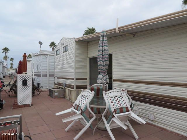 MLS 5382895 3710 S Goldfield Road Unit 977, Apache Junction, AZ Apache Junction AZ Scenic