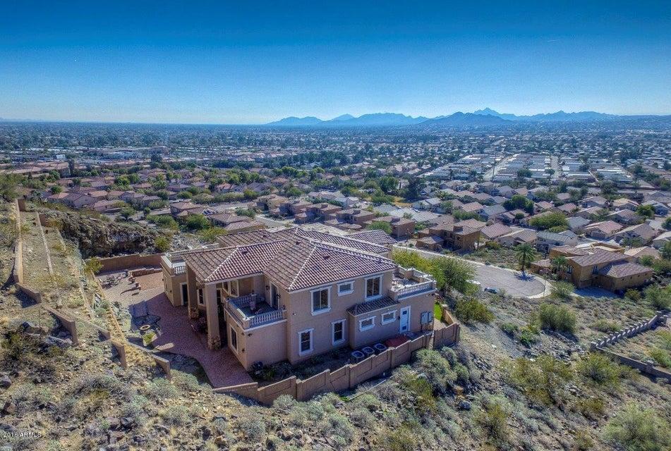 MLS 5383995 18802 N 22ND Street, Phoenix, AZ 85024 Phoenix AZ Gated