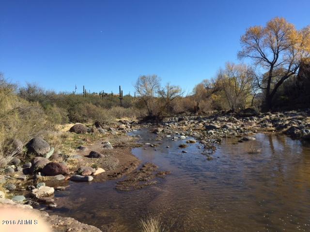 40585 N 51 Street, Cave Creek, AZ 85331