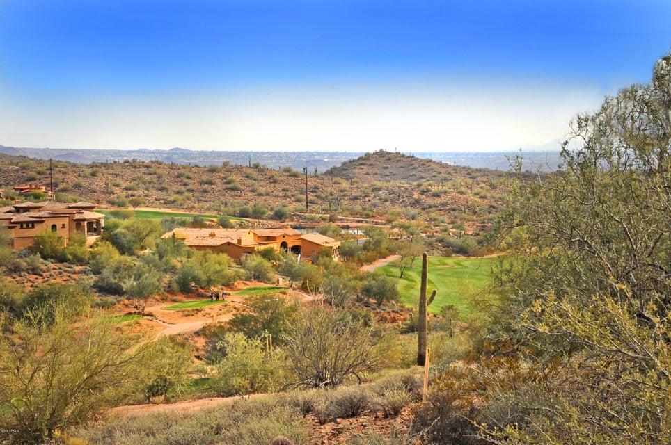 9711 N PALISADES Boulevard Lot 19, Fountain Hills, AZ 85268