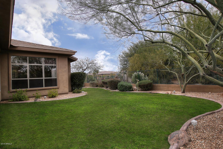 MLS 5385151 27905 N 114th Way, Scottsdale, AZ 85262 Scottsdale AZ Scenic