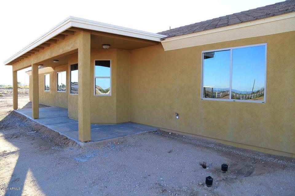 MLS 5385332 1576 E Lindbergh Avenue, Coolidge, AZ 85128 Coolidge AZ Equestrian