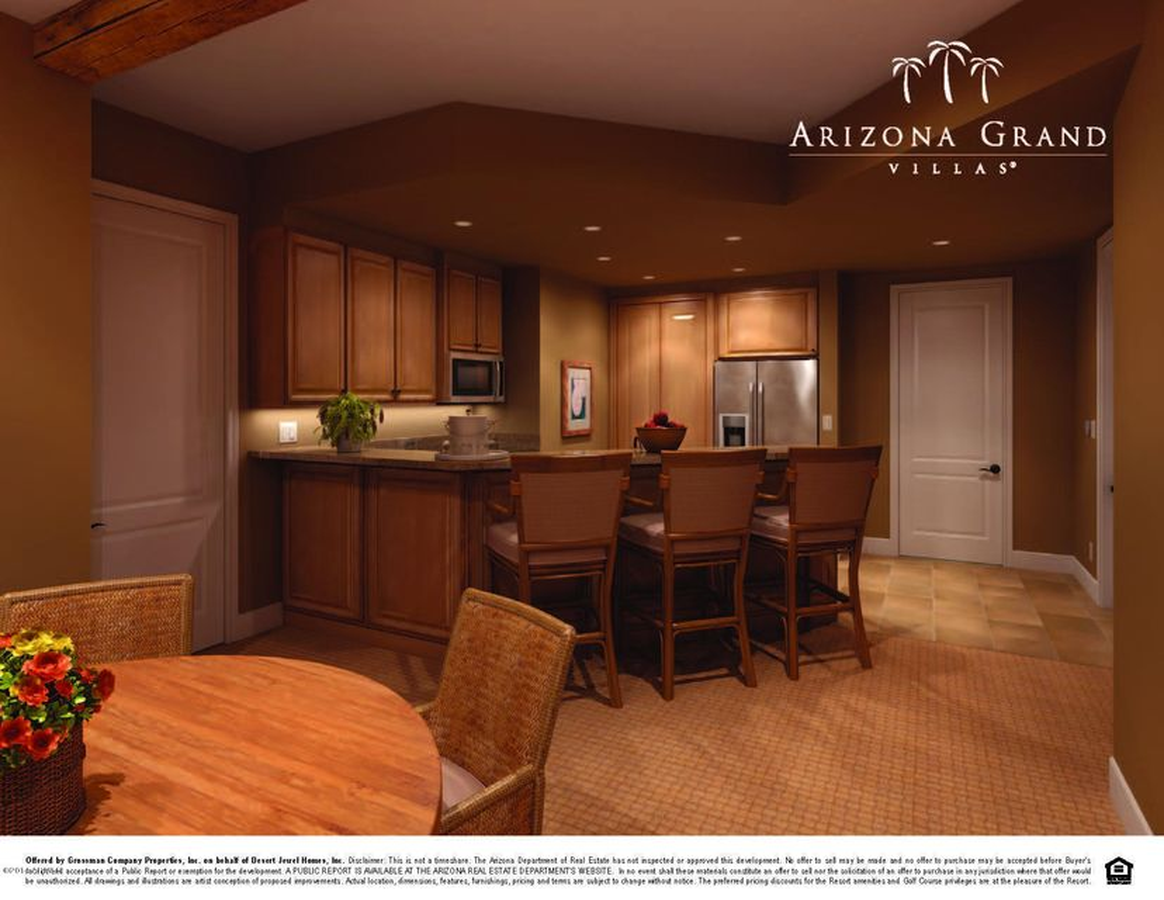 MLS 5385508 8000 S ARIZONA GRAND Parkway Unit 220, Phoenix, AZ Ahwatukee Community AZ Luxury
