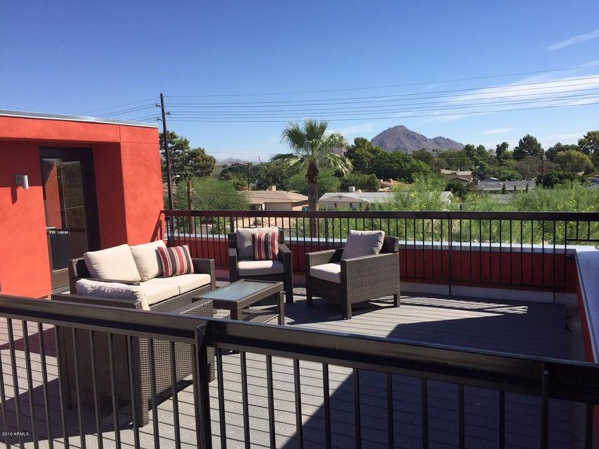 2720 E ROMA Avenue Phoenix, AZ 85016 - MLS #: 5364575