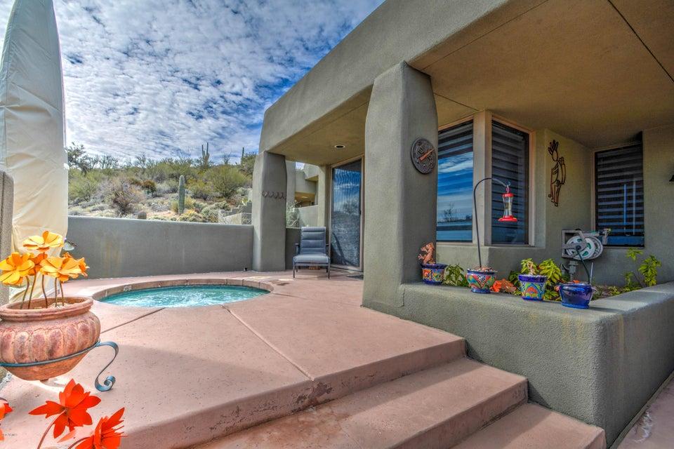 MLS 5386096 9975 E GRAYTHORN Drive, Scottsdale, AZ 85262 Scottsdale AZ Desert Mountain