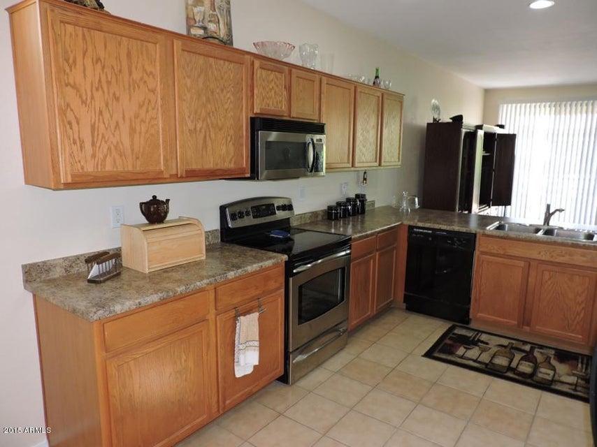 MLS 5386598 20306 N RIVERBANK Road, Maricopa, AZ Maricopa AZ Gated