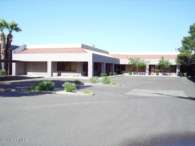 12633 N Cave Creek Road, Phoenix, AZ 85022