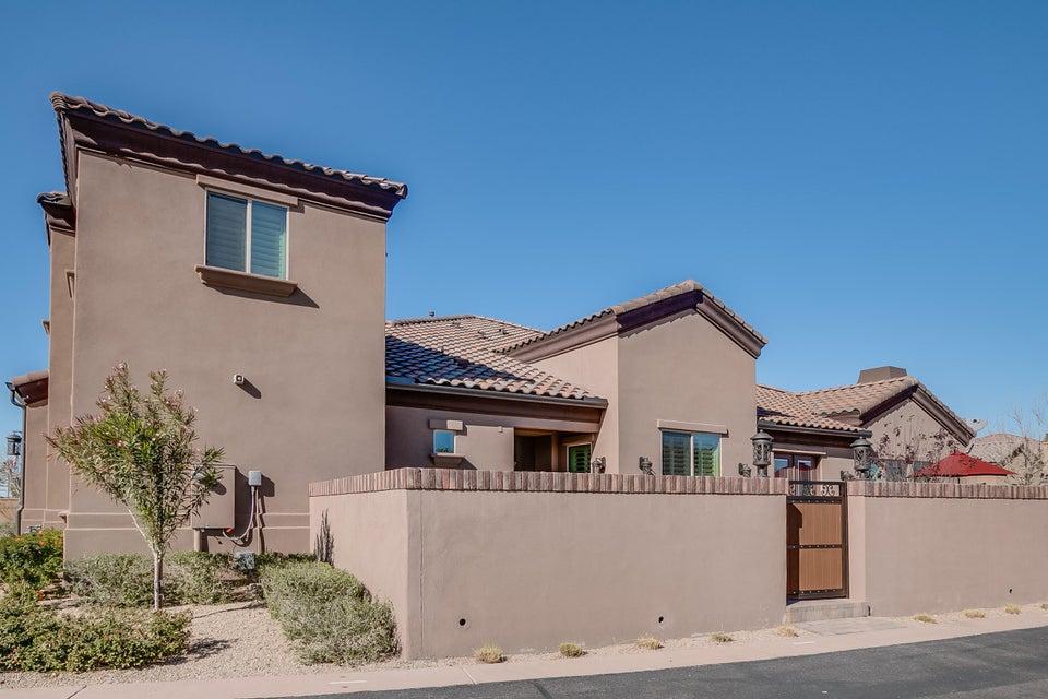 MLS 5389537 1508 N ALTA MESA Drive Unit 128, Mesa, AZ 85205 Mesa AZ Condo or Townhome