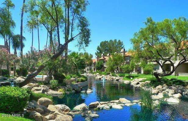 MLS 5389024 10017 E MOUNTAIN VIEW Road Unit 1079, Scottsdale, AZ 85258 Scottsdale AZ Scottsdale Ranch