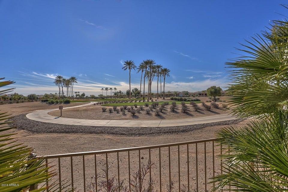 MLS 5390368 20953 N Grand Staircase Drive, Surprise, AZ 85387 Surprise AZ Legacy Parc