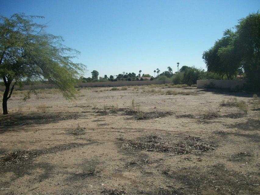 0000 W 134th Lane Lot 1, Litchfield Park, AZ 85340