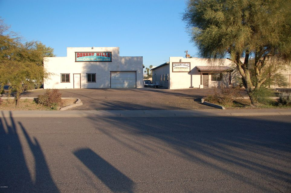 2227 S COCONINO Drive, Apache Junction, AZ 85120