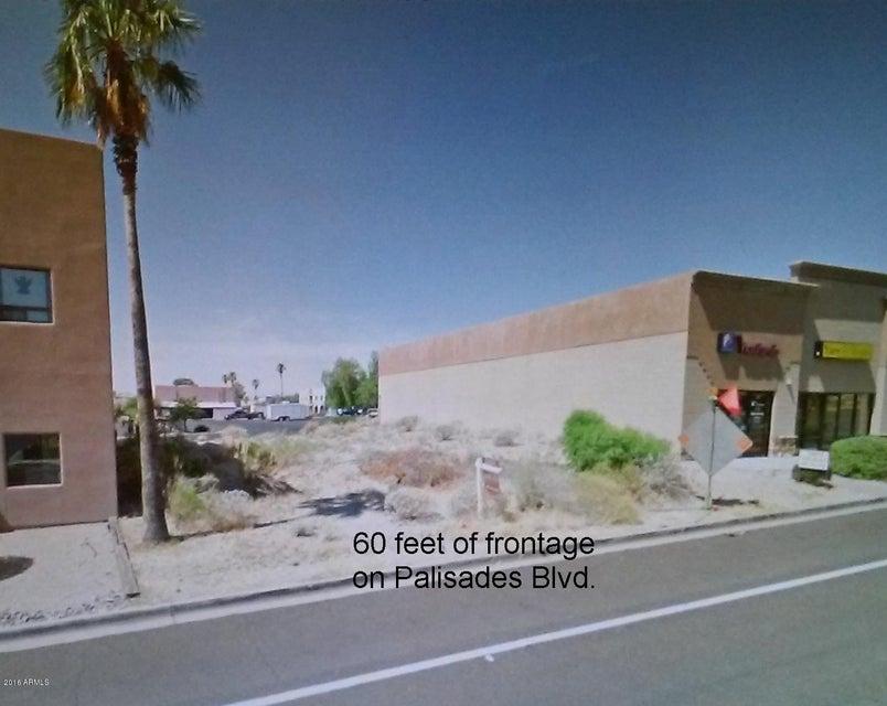 16739 E PALISADES Boulevard Lot 25, Fountain Hills, AZ 85268