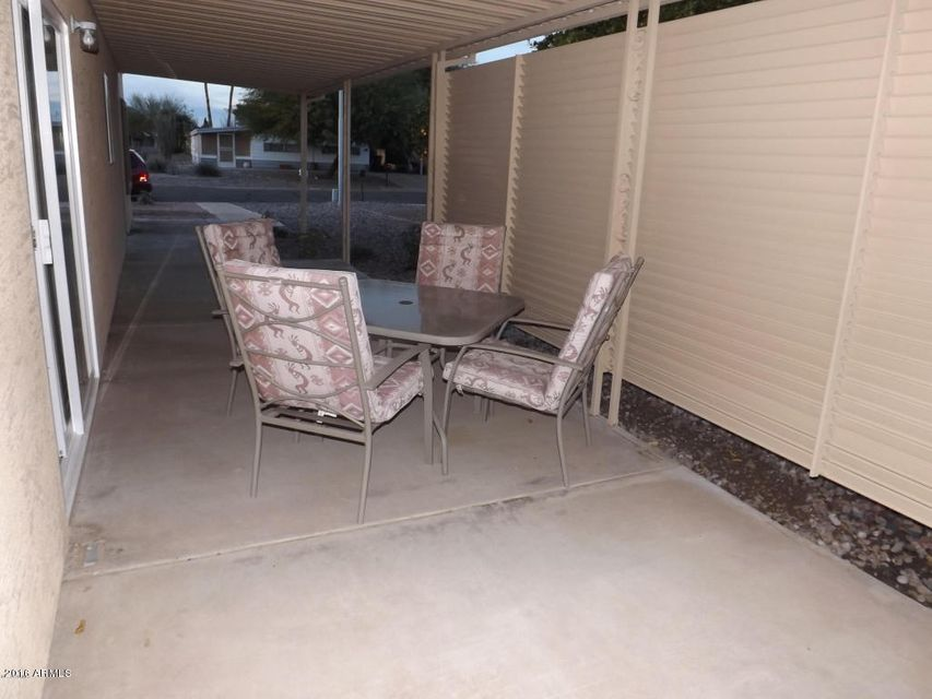 MLS 5389781 8929 E OHIO Avenue, Sun Lakes, AZ 85248 Sun Lakes AZ Pool