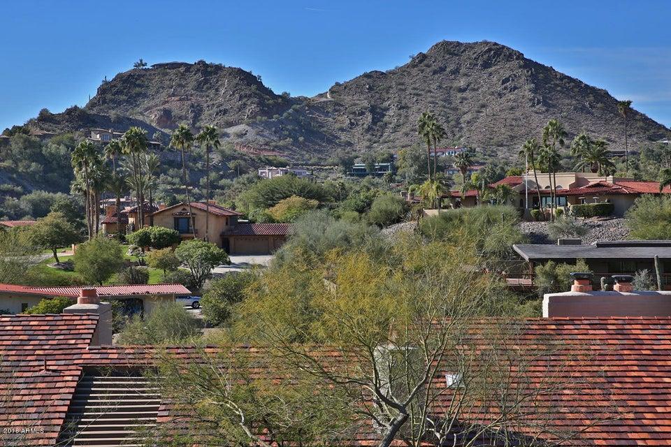 MLS 5391251 7501 N LAKESIDE Lane, Paradise Valley, AZ Paradise Valley AZ Gated