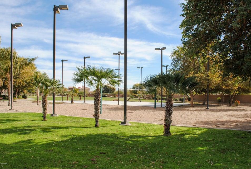 MLS 5391431 11544 N 144th Drive, Surprise, AZ 85379 Surprise AZ Copper Canyon Ranch