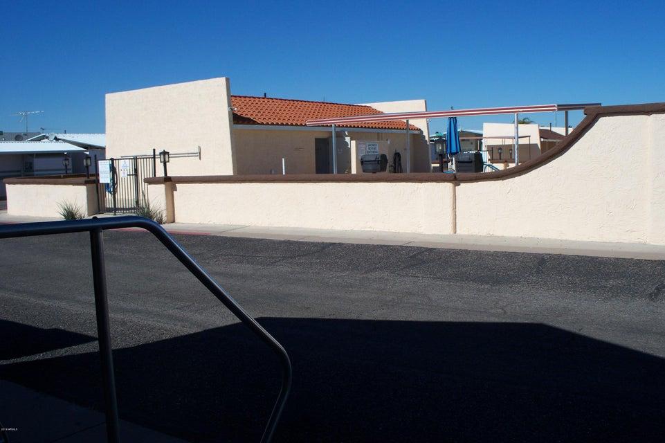 MLS 5392717 505 E OCOTILLO Drive, Florence, AZ 85132 Florence AZ Affordable