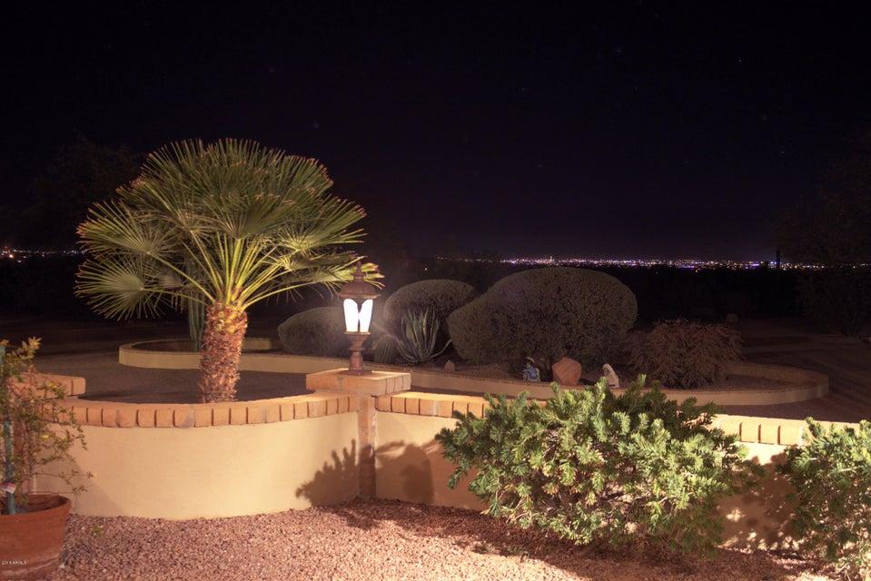 MLS 5391672 11954 N HAZELDINE Road, Casa Grande, AZ Casa Grande AZ Equestrian
