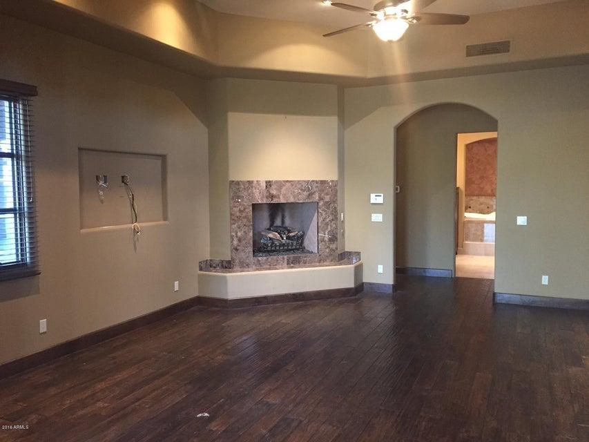 MLS 5386819 7298 E LOWER WASH PASS --, Scottsdale, AZ 85266 Scottsdale AZ REO Bank Owned Foreclosure