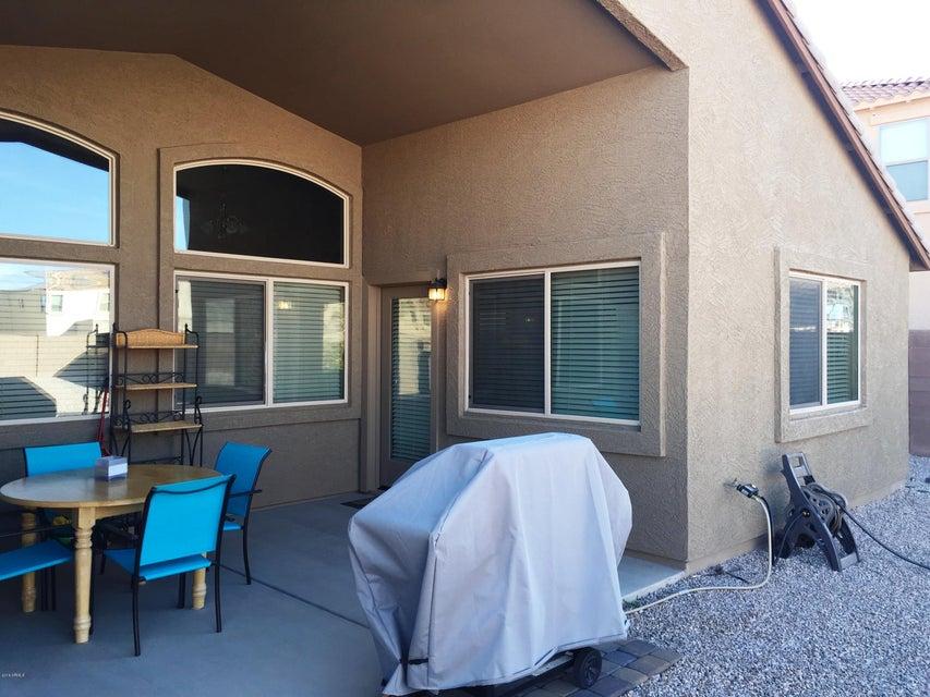 MLS 5393320 5564 E DEMETER Drive, Florence, AZ Florence AZ Magic Ranch