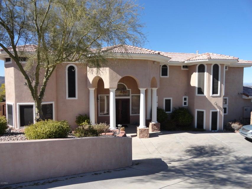 1617 E SHARON Drive, Phoenix, AZ 85022