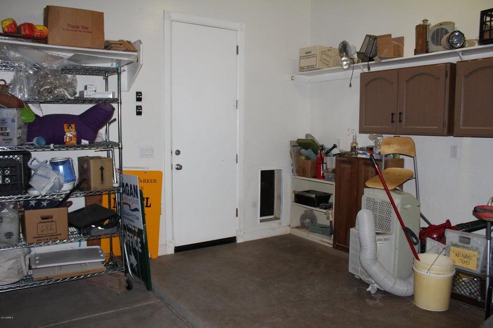 MLS 5393701 7260 S 65TH Drive, Laveen, AZ 85339 Laveen AZ One Plus Acre Home