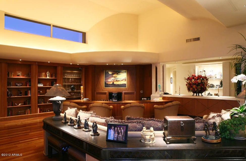15 BILTMORE Estate Phoenix, AZ 85016 - MLS #: 5394535