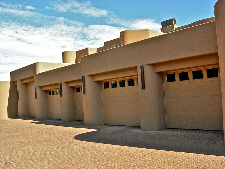 MLS 5394535 15 BILTMORE Estate, Phoenix, AZ 85016 Phoenix AZ Golf