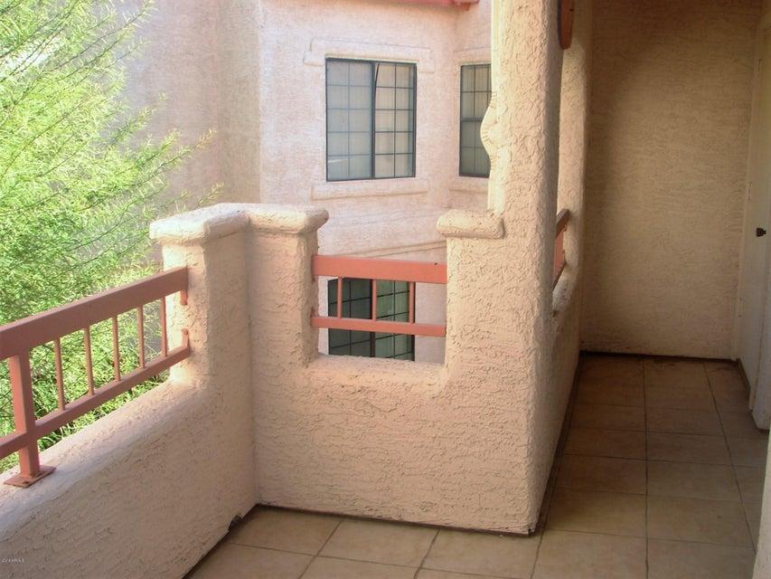 MLS 5371653 9396 E PURDUE Avenue Unit 219, Scottsdale, AZ 85258 Scottsdale AZ Single-Story