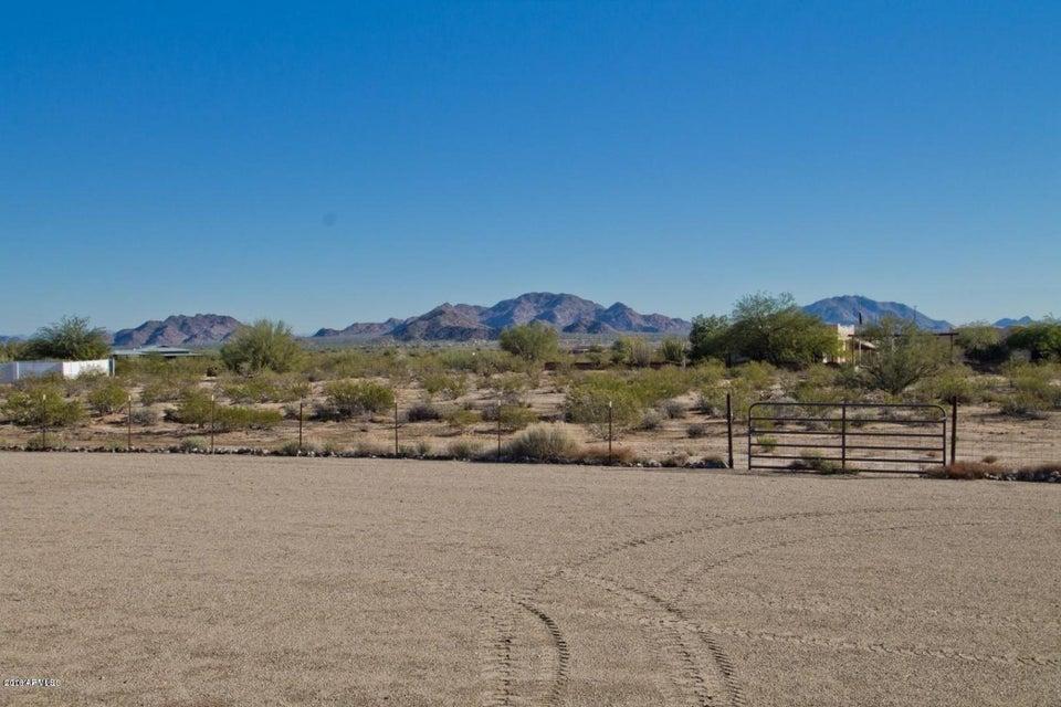 MLS 5395753 12479 N FALDALE Road, Casa Grande, AZ Casa Grande AZ Equestrian