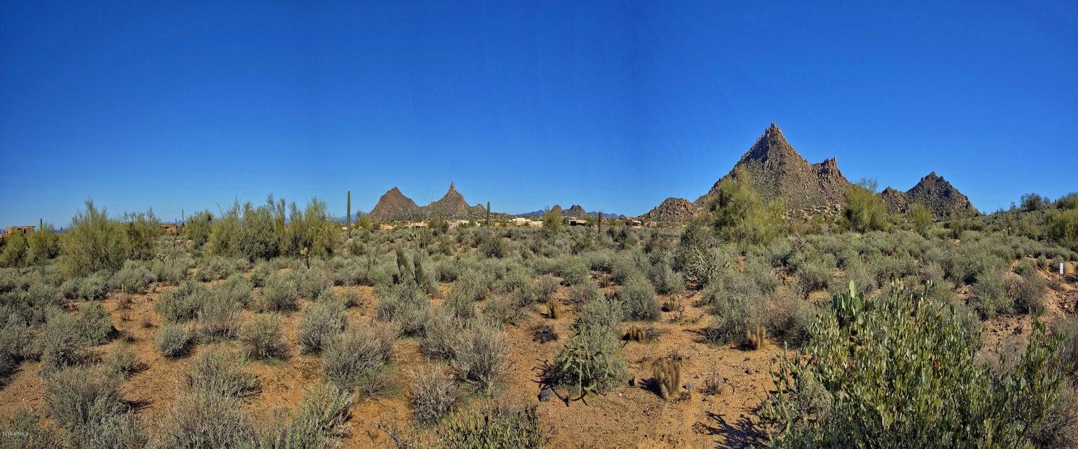 Photo of 10791 E PINNACLE PEAK Road, Scottsdale, AZ 85255