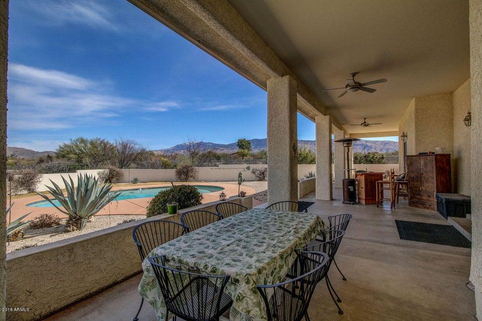 MLS 5396011 1190 N TANQUE VERDE LOOP Road, Tucson, AZ Tucson AZ Luxury Equestrian