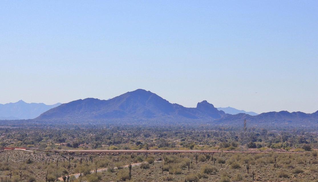 11532 E DREYFUS Avenue Lot 16, Scottsdale, AZ 85259