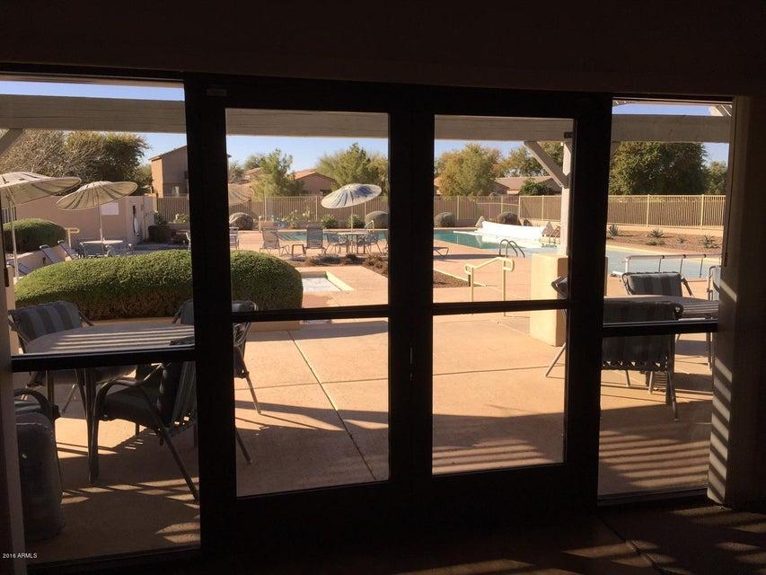 MLS 5398871 40664 N Wedge Drive, San Tan Valley, AZ Queen Creek San Tan Valley AZ Gated