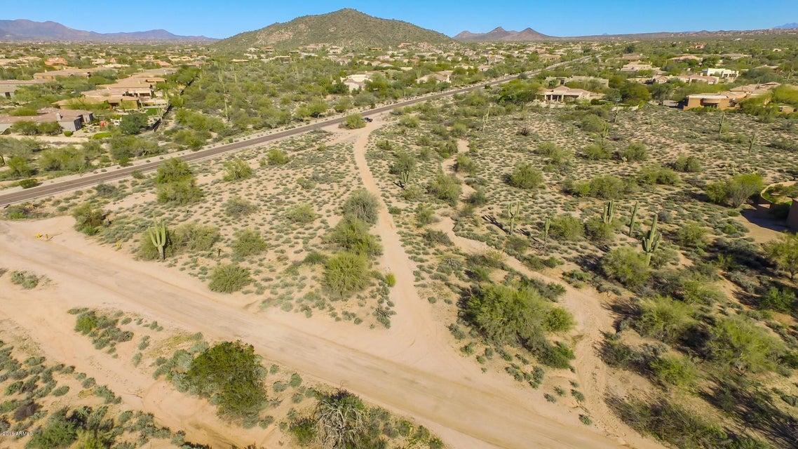 7551 E DIXILETA Drive, Scottsdale, AZ 85266