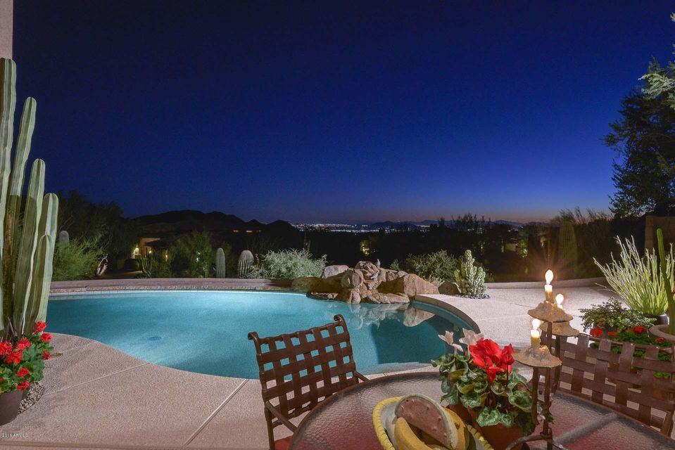 10040 E Happy Valley Road 2041, Scottsdale, AZ 85255