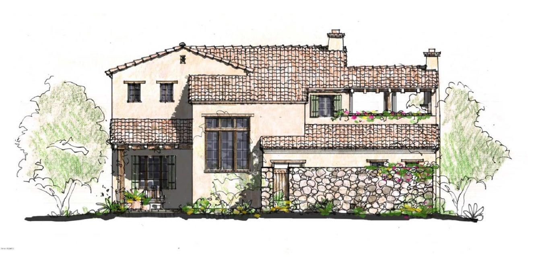 18926 N Silverleaf Drive 2816, Scottsdale, AZ 85255