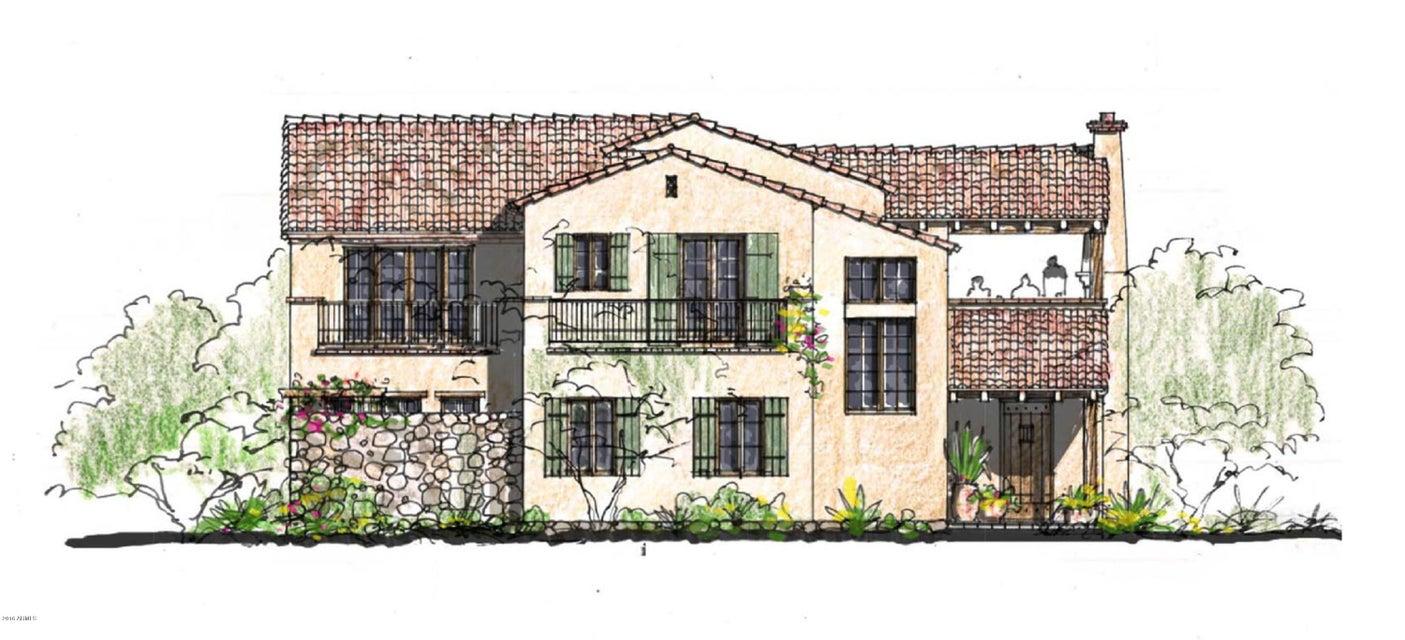 18935 N Silverleaf Drive 2809, Scottsdale, AZ 85255