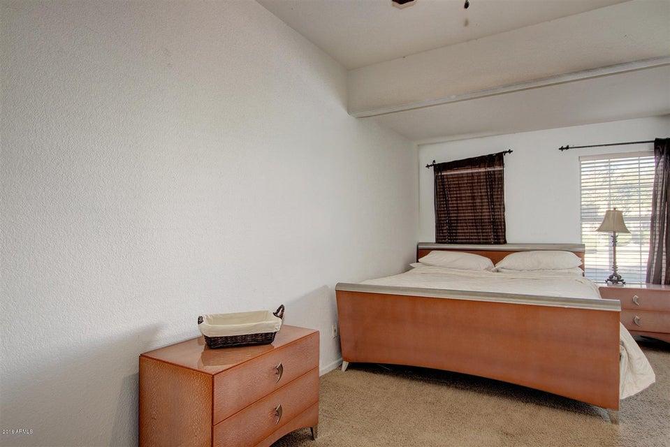 3641 E PARK Avenue Phoenix, AZ 85044 - MLS #: 5397127