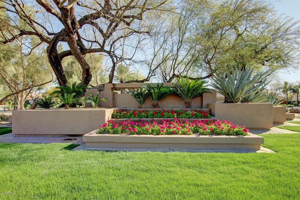 MLS 5397127 3641 E PARK Avenue, Phoenix, AZ 85044 Ahwatukee Community AZ Short Sale