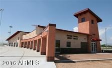 MLS 5397353 12221 W Bell Road Unit 381, Surprise, AZ 85374 Surprise AZ Affordable