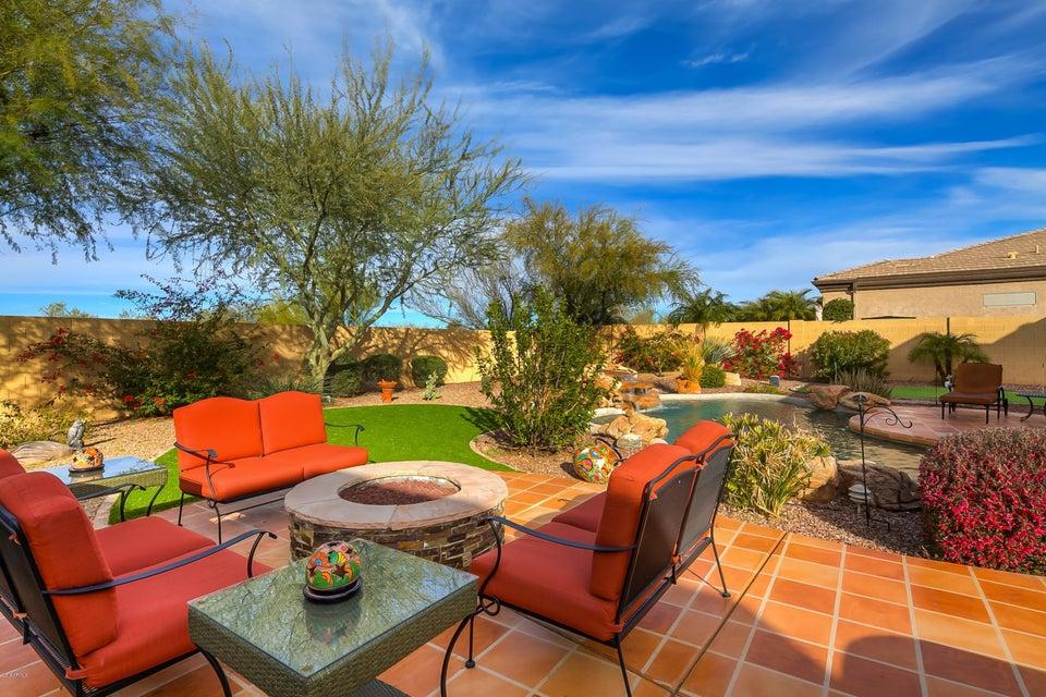 MLS 5397877 23580 N 77TH Street, Scottsdale, AZ 85255 Scottsdale AZ Scenic