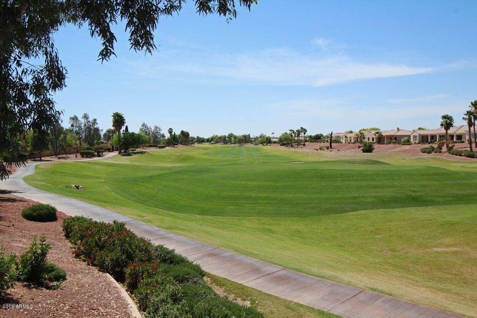 MLS 5398465 12910 W CHAPALA Drive, Sun City West, AZ Sun City West AZ Gated