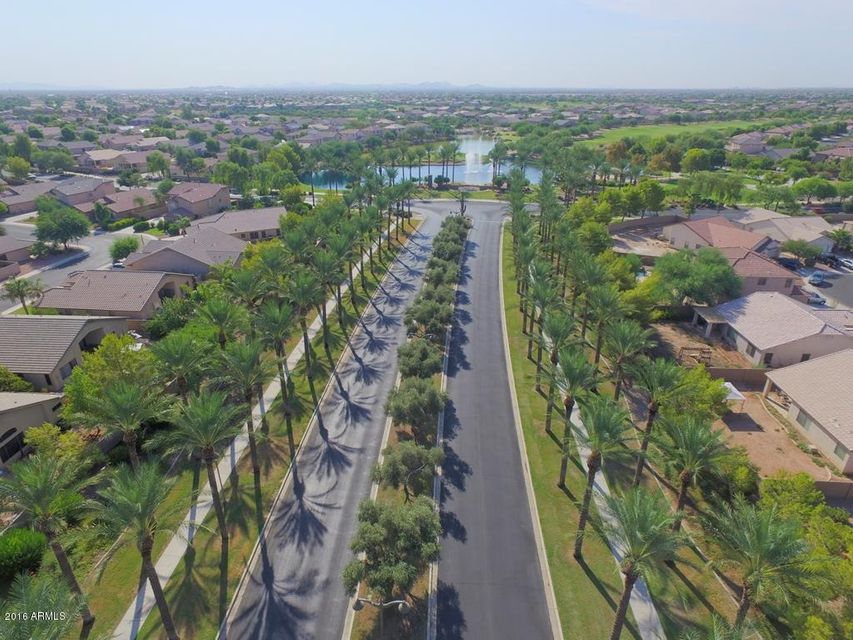 MLS 5398411 22129 N CLINE Court, Maricopa, AZ Maricopa AZ Rancho El Dorado
