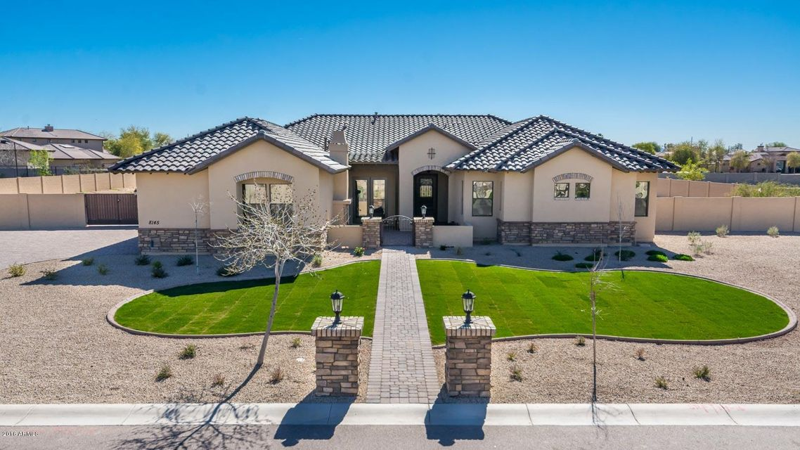 $599,900 - 4Br/4Ba - Home for Sale in Auburne, Glendale
